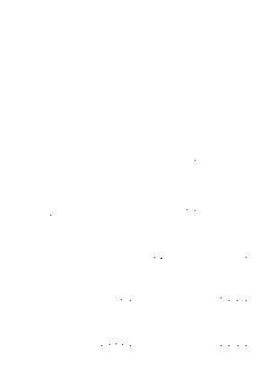 Ik0147