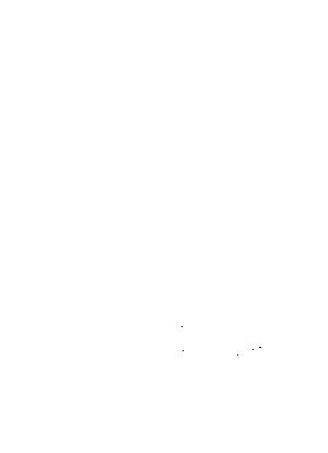 Ik0167