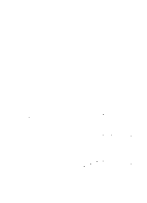 Ik0179