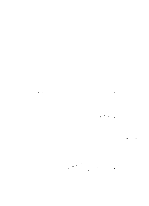 Ik0206
