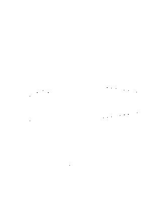 Ik0224