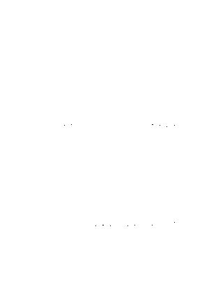 Ik0225