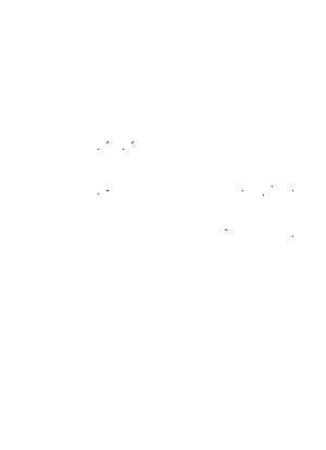 Ik0260