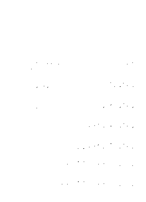 Ik0274