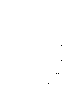 Ik0282