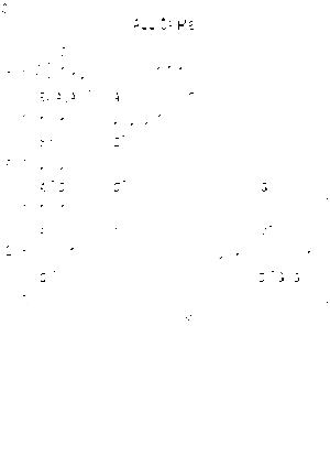Il00004