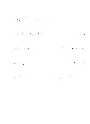 Ind0519