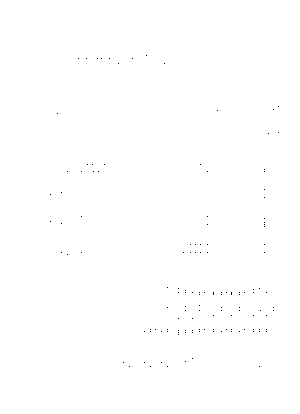 Isten0031