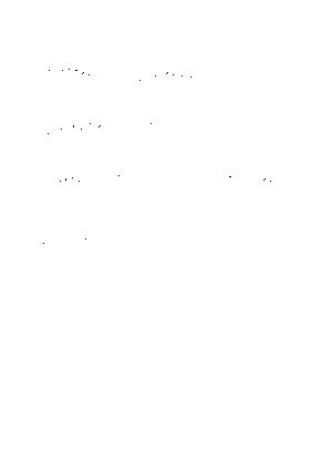 Itb0524