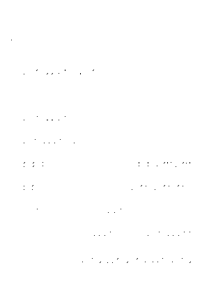 J000001