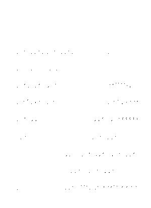 J000002