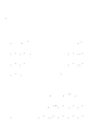 J000004