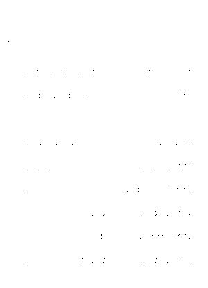 J000009