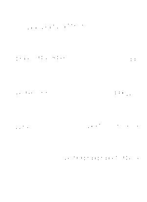 Jfcp00001
