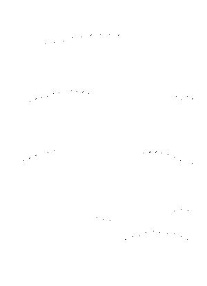 Jfcp00002