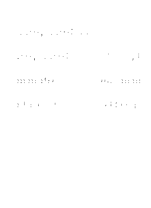 Jgb0524
