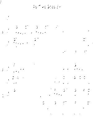 Jl00002
