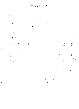 Jl00004