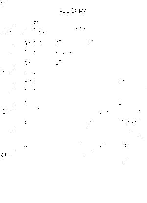 Jl00006