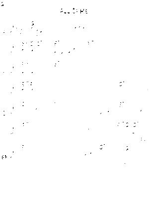 Jl00007