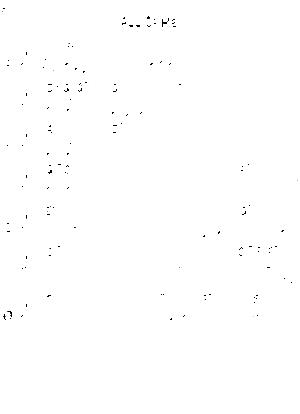 Jl00008
