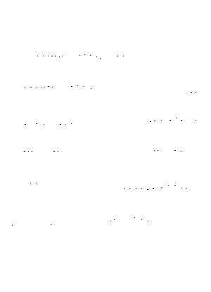 Jp1910001