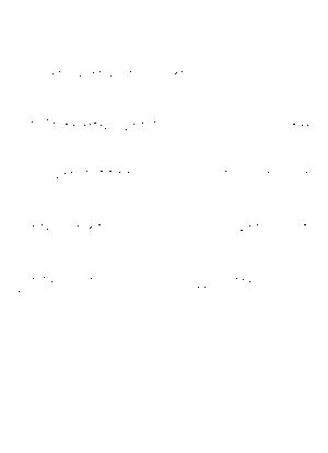 Jp2003001