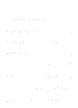 Jp2003002