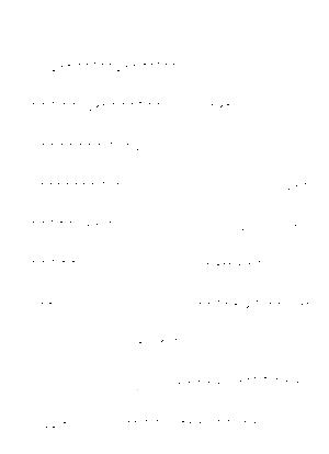 Jp2003003