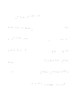 Jp2003004