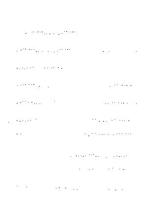 Jp2003005