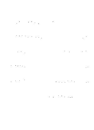Jp2003006