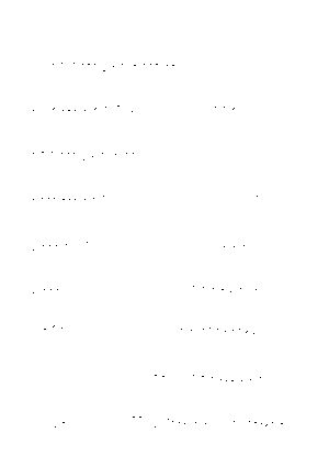 Jp2003010