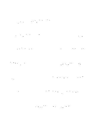 Jp2003011