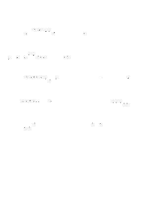 Jp2003021