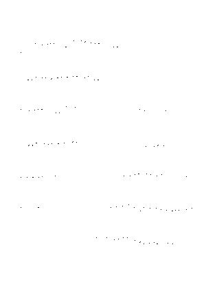 Jp2003023