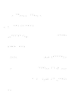 Jp2006001