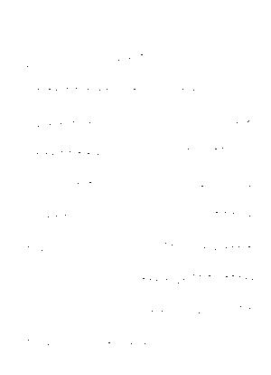 Jp2006005