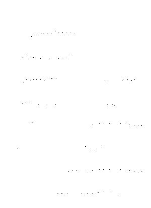 Jp2008003