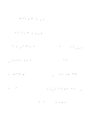 Jp2008004