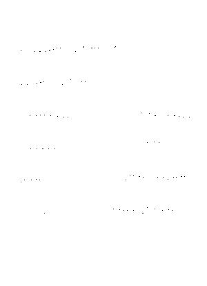 Jp2009001