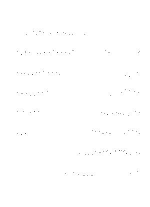 Jp2101002