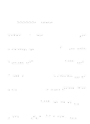Jp2102001