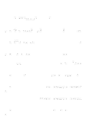 Jp2104001