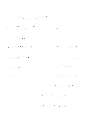 Jp2105001