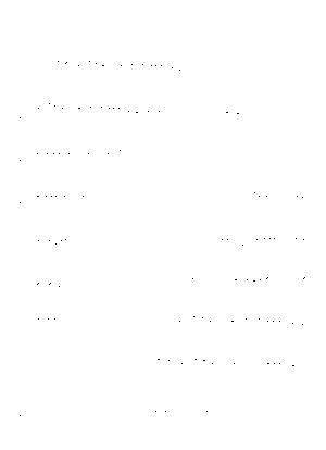 Jp2105003