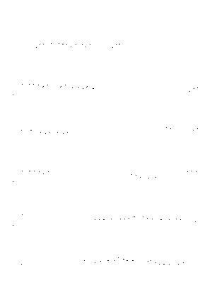 Jp2105004