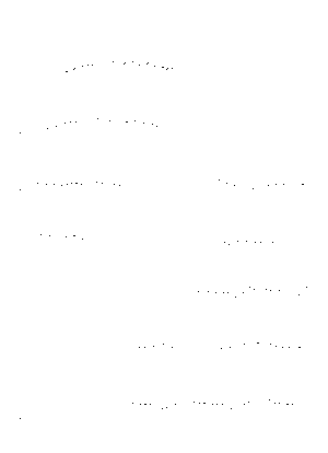 Jp2105005