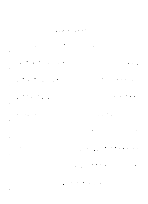 Jp2105006