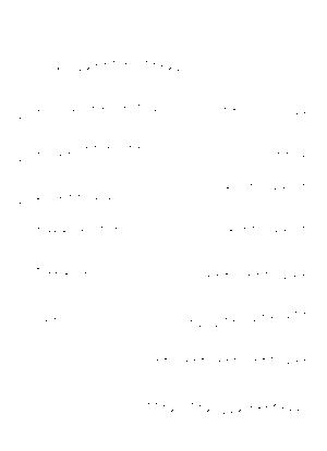 Jp2106002